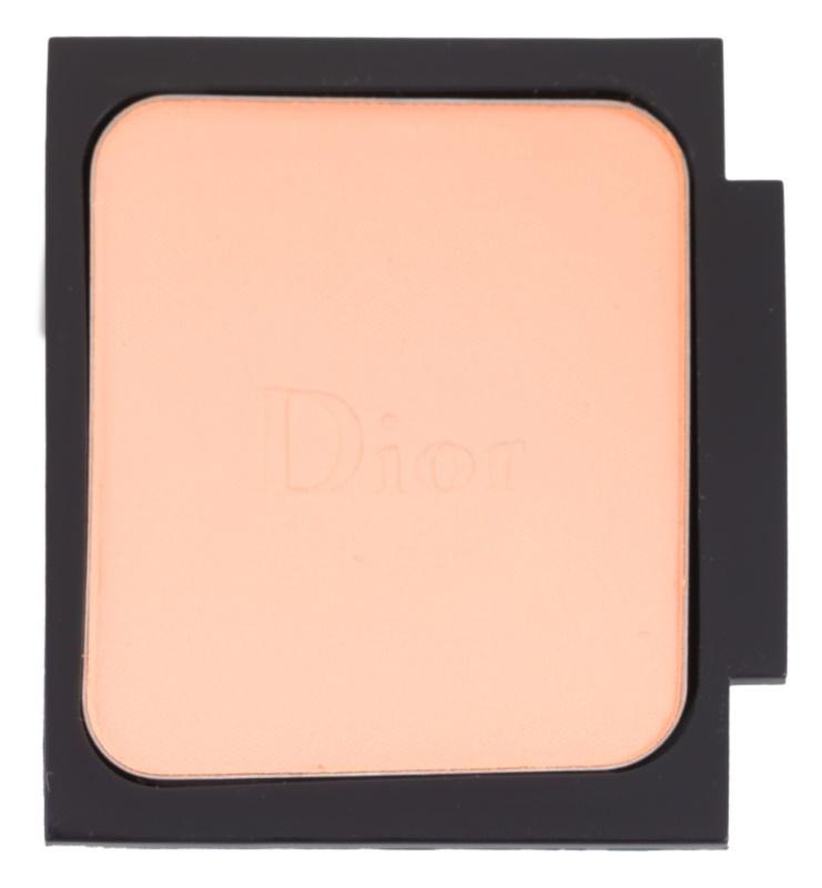 Dior Diorskin Forever Compact Refill kompaktní make-up