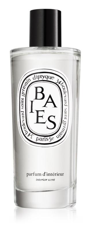 Diptyque Baies bytový sprej 150 ml