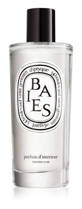Diptyque Baies Room Spray 150 ml