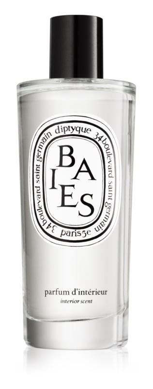 Diptyque Baies spray pentru camera 150 ml