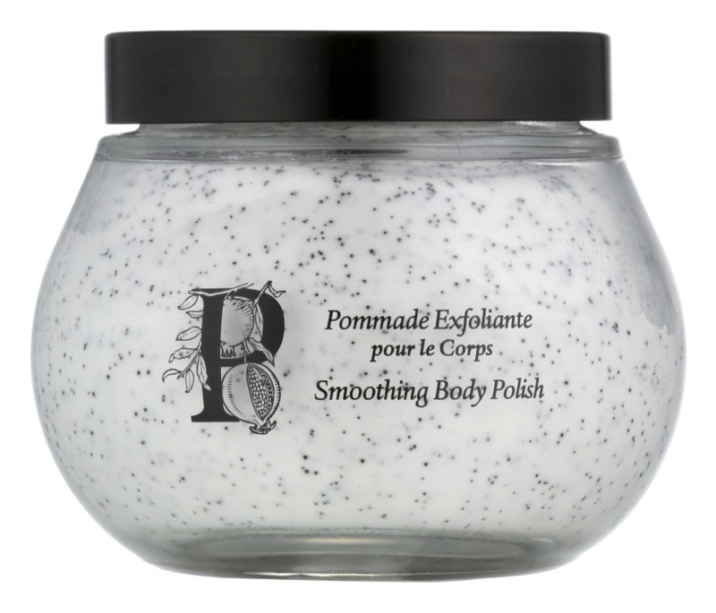 Diptyque Body Care glättendes Body-Peeling