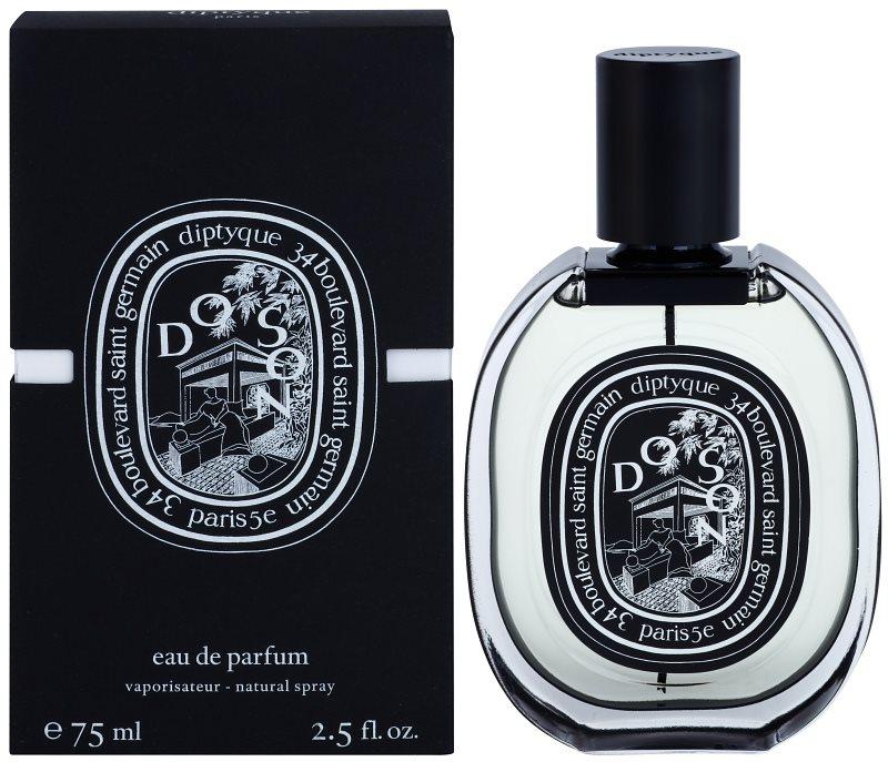 Diptyque Do Son eau de parfum pentru femei 75 ml