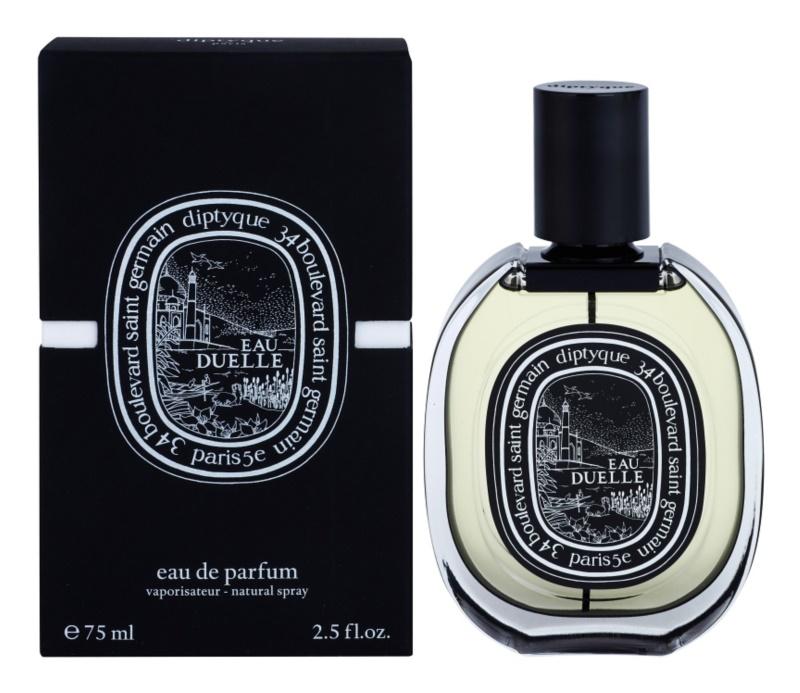 Diptyque Eau Duelle Parfumovaná voda unisex 75 ml