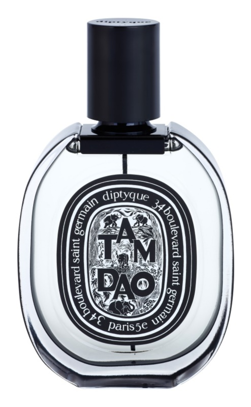 Diptyque Tam Dao Parfumovaná voda unisex 75 ml