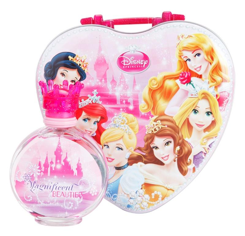 Disney Princess Geschenkset I.