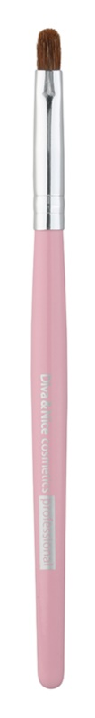Diva & Nice Cosmetics Accessories пензлик для губ