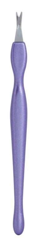 Diva & Nice Cosmetics Accessories odstraňovač nehtové kůžičky