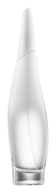 DKNY Liquid Cashmere White eau de parfum pentru femei 100 ml