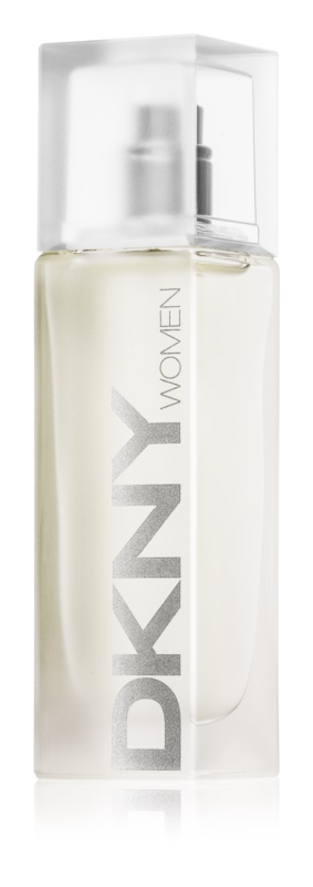 DKNY Women Energizing Eau de Parfum for Women 30 ml