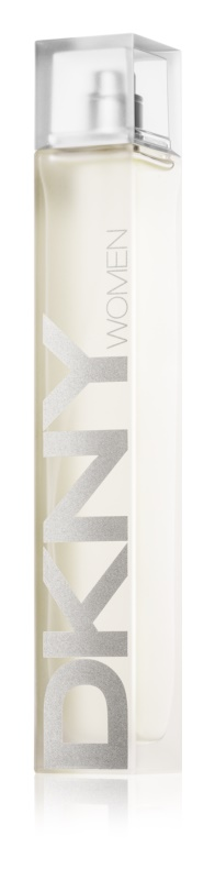 DKNY Women Energizing Eau de Parfum Damen 100 ml