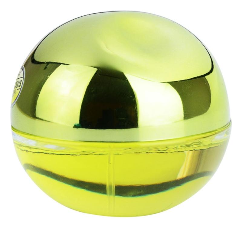 DKNY Be Delicious Eau So Intense Eau de Parfum for Women 30 ml