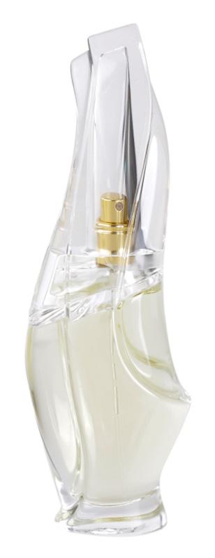 DKNY Cashmere Mist eau de parfum pentru femei 50 ml