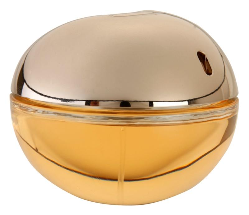 DKNY Golden Delicious parfémovaná voda pro ženy 100 ml