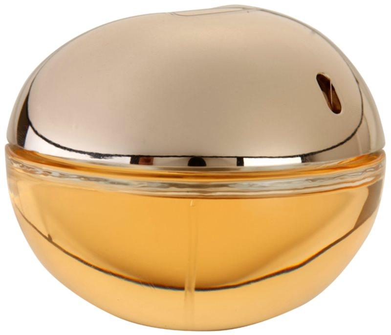 DKNY Golden Delicious parfemska voda za žene 100 ml