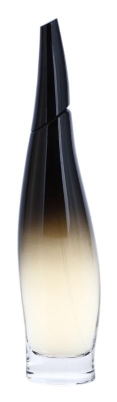 DKNY Liquid Cashmere Black eau de parfum nőknek 100 ml