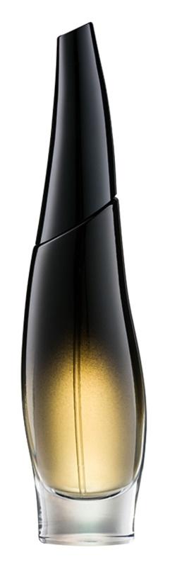 DKNY Liquid Cashmere Black Eau de Parfum für Damen 30 ml