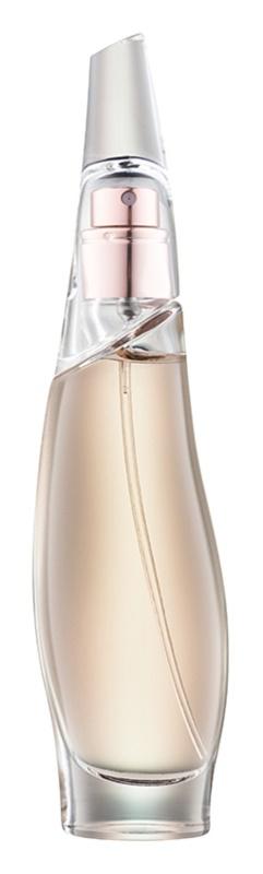 DKNY Liquid Cashmere Blush Parfumovaná voda pre ženy 30 ml