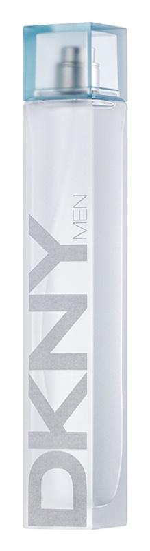 DKNY Men eau de toilette pour homme 100 ml