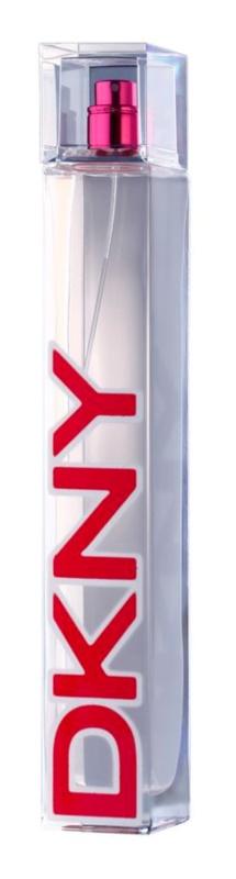 DKNY Women Summer 2016 woda toaletowa dla kobiet 100 ml