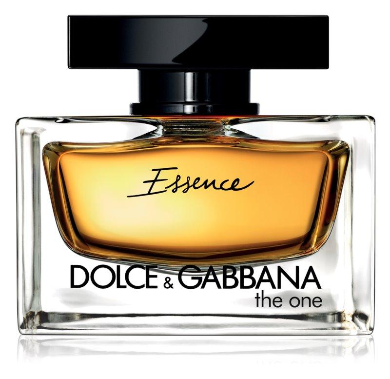 Dolce   Gabbana The One Essence, Eau de Parfum for Women 65 ml ... 852e9864c772