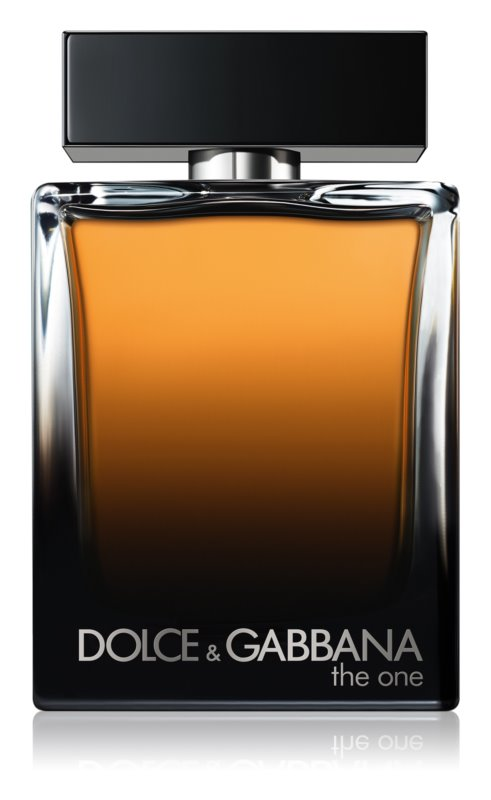 Dolce & Gabbana The One for Men eau de parfum férfiaknak 150 ml
