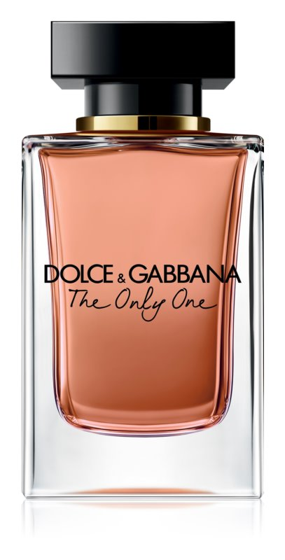 Dolce   Gabbana The Only One, eau de parfum para mulheres 100 ml ... e96bbf7f8f