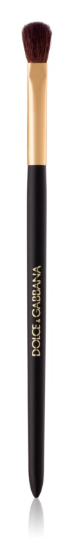 Dolce & Gabbana The Brush pensula pentru fard de ochi