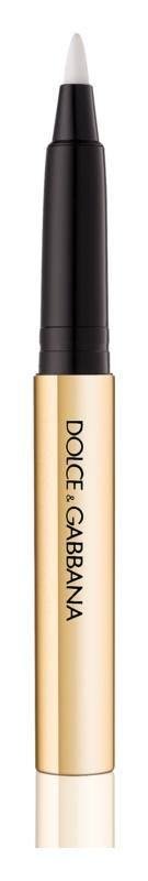 Dolce & Gabbana The Concealer rozjasňující korektor
