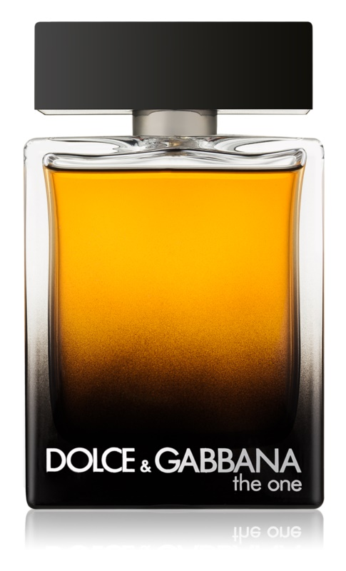 Dolce & Gabbana The One parfémovaná voda pro muže 100 ml