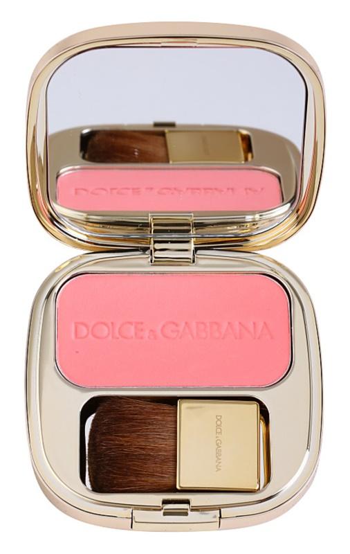 Dolce & Gabbana Blush blush