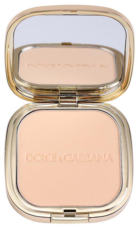 Dolce & Gabbana The Illuminator rozjasňující pudr