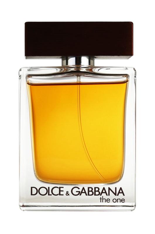 Dolce & Gabbana The One for Men toaletní voda tester pro muže 100 ml