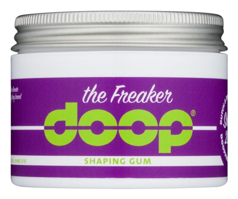 Doop The Freaker Modellierendes Fibre Gum
