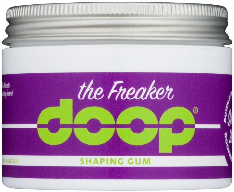 Doop The Freaker modelovacia guma