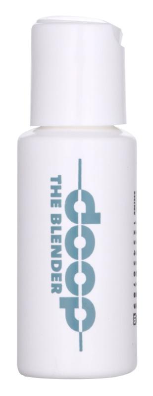 Doop The Blender produs de styling pentru stralucire