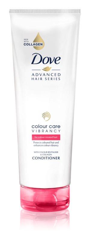 Dove Advanced Hair Series Colour Care Conditioner  voor Gekleurd Haar