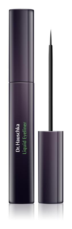 Dr. Hauschka Decorative eyeliner