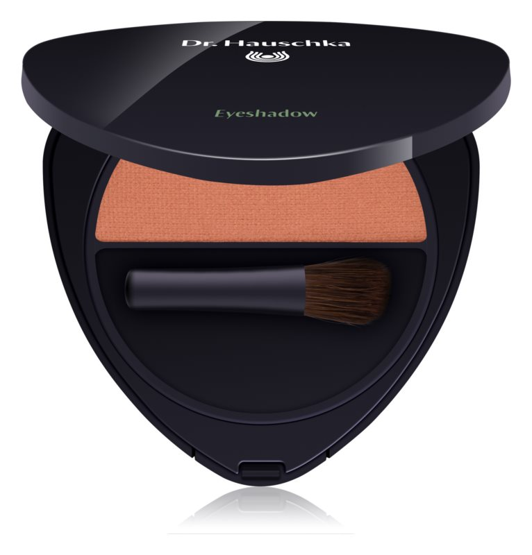 Dr. Hauschka Decorative Eyeshadow