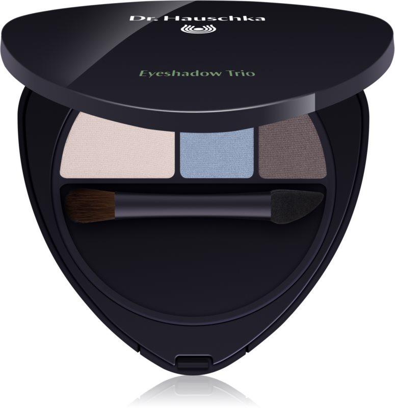 Dr. Hauschka Decorative paletka očných tieňov