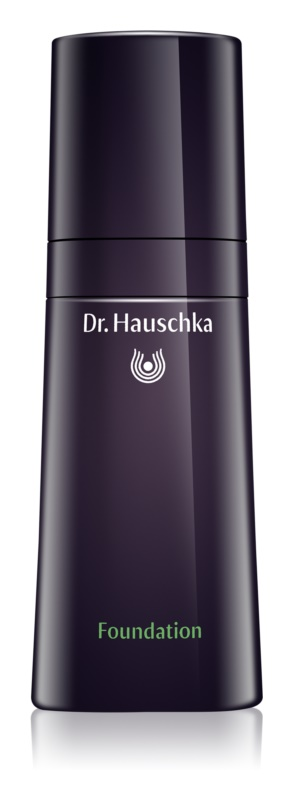 Dr. Hauschka Decorative make-up