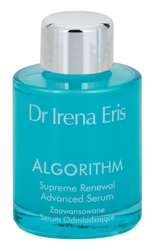 Dr Irena Eris AlgoRithm 40+ Intensely Rejuvenating Serum