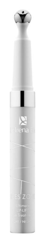 Dr Irena Eris Eyes Zone Liftingpflege für die Augenpartien