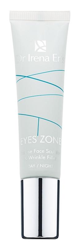 Dr Irena Eris Eyes Zone soin remodelant effet lissant