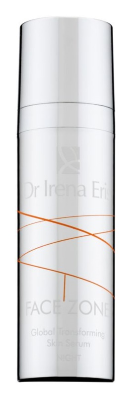 Dr Irena Eris Face Zone Revitalising and Regenerating Night Serum