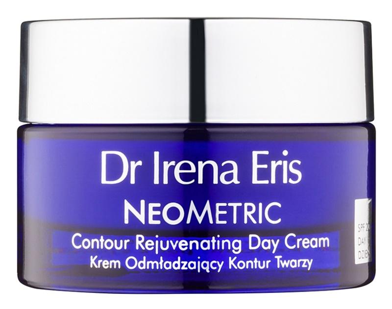 Dr Irena Eris Neometric Verjongende Dagcrème