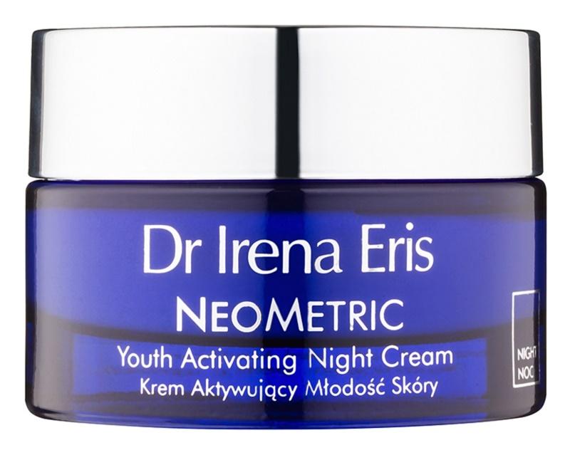 Dr Irena Eris Neometric Verjongende Nachtcrème