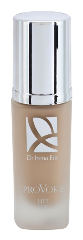 Dr Irena Eris ProVoke Liquid Foundation With Lifting Effect