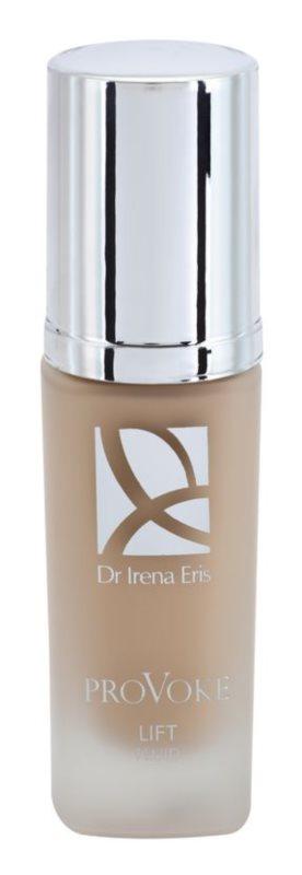 Dr Irena Eris ProVoke тональний флюїд з ліфтинговим ефектом