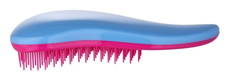 Dtangler Colored Hair Brush