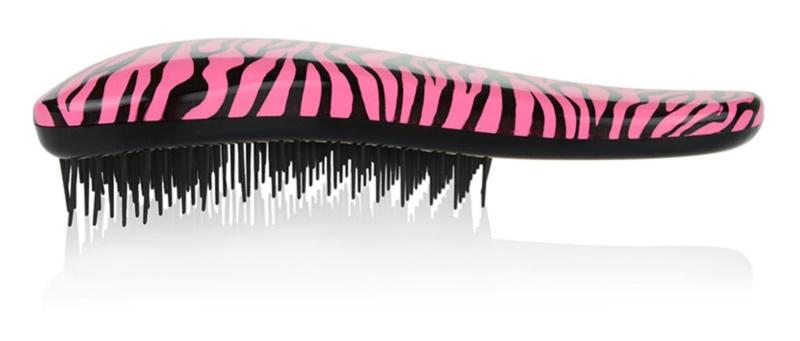 Dtangler Hair Brush escova de cabelo